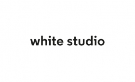 White Studio — Studio Focus